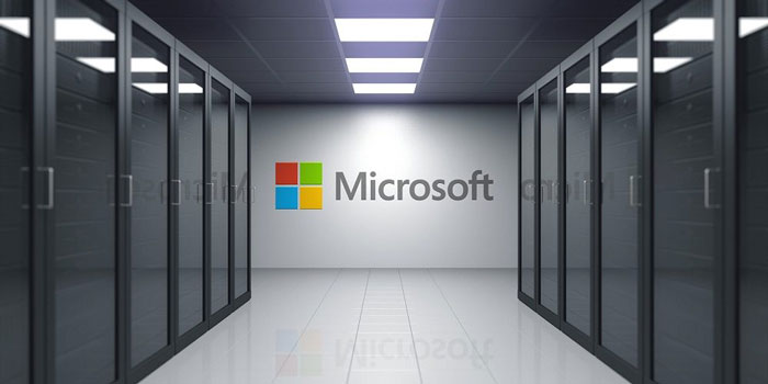 Active Directory Solutions